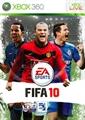 FIFA 10 Official - Trailer (HD)