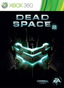 Dead Space 2 Reveal Trailer (HD)