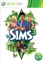 The Sims™ 3