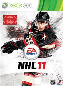 NHL™ 11