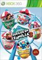 Hasbro Juegos En Familia 3