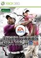 Tiger Woods PGA TOUR® 13