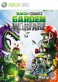 Plants vs. Zombies ™ Garden Warfare Trailer