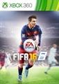 EA SPORTS™ FIFA 16