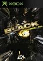 BLACK 《黑槍》