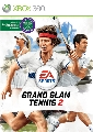 GRAND SLAM® TENNIS 2-Demo