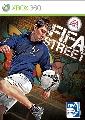 Demo de FIFA Street