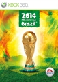 Démo Coupe du Monde de la FIFA, Brésil 2014™