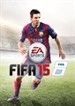 FIFA 15 Downloadable Demo