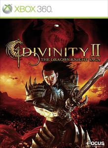Divinity II - DKS