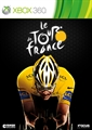 Tour de France - Gamer Picture