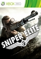 Sniper Elite V2 Explained