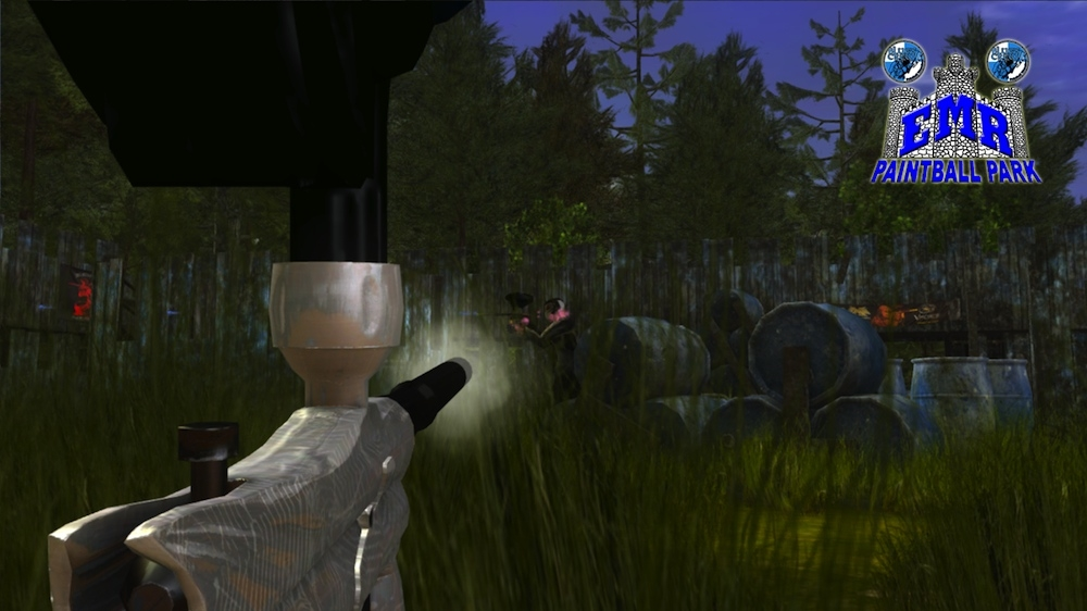 Eb games greg hasting paintball 2 platypus 2 free game download