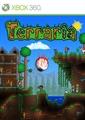 Terraria - Édition Xbox 360