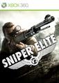 Sniper Elite V2 DEMO