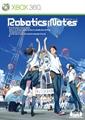 ROBOTICS;NOTES 体験版