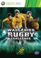 Wallabies Rugby Challenge