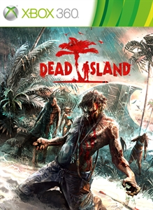 "Dead Island Teaser ""Part 1: Tragedy Hits Paradise"""