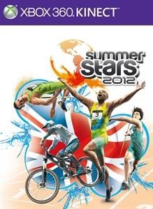 Summer Stars 2012 Demo