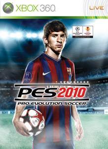 12/2009 Downloadable Updates