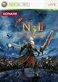 Ninety-Nine NightsⅡ/JP