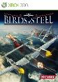 Birds of Steel Demo