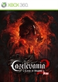 Castlevania: Lords Of Shadow 2 Demo