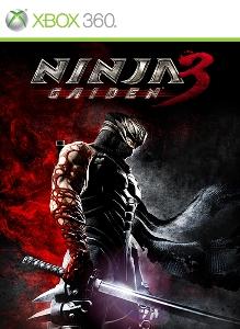 Demo de Ninja Gaiden® 3