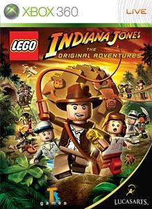 The Original Adventures Picture Pack