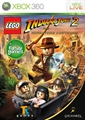 LEGO® Indiana Jones™ 2