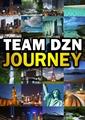 Team DZN Journey