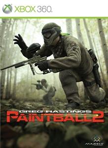 Greg Hastings Paintball 2 Trailer HD