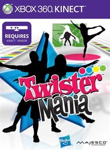 Twister™ Mania