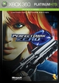 Perfect Dark Zero Map Pack Two