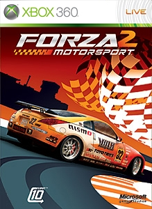 Forza Motorsport Showdown Post Episode 2 - Year One Challenger