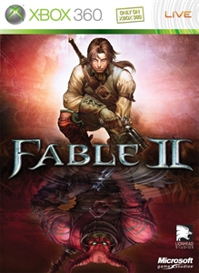 Fable II – See The Future Theme (Premium)