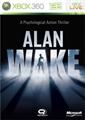 Alan Wake