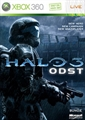 Halo 3: ODST – Kampagnenedition