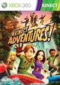 Adventure Team Picture Pack