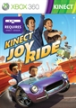 E3 2010 Press Briefing - Kinect Joy Ride (HD)