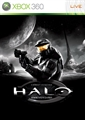 Halo Fest Celebrating 10 Years