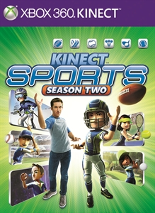 Tráiler de Maple Lake de Kinect Sports Season 2