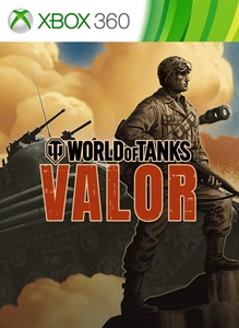 World of Tanks: Xbox 360 Edition Bande-annonce de lancement
