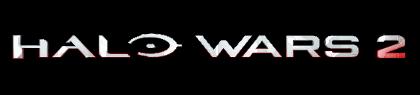 Halo Wars 2 Avatar Store