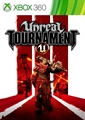 Unreal Tournament® 3