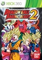 Dragon Ball: Raging Blast 2 Trailer #3