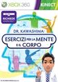 Esercizi per la Mente e il Corpo del Dr. Kawashima