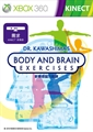 Dr. Kawashima's Body and Brain Exercises