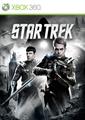 Star Trek®