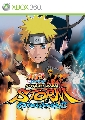 Ultimate Ninja STORM Generations DEMO